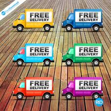 Free Delivery Truck Icon PSD - PSD Free Download Fast Shipping Delivery Truck Icon Vector Symbol In Flat Style Truck Noto Emoji Travel Places Iconset Google Lorry Icons Image Artwork Of Free 316947 Download Icon Stock Quka 145247075 Awesome Speedy Photos Clip Art Designs Shipping Delivery Simbol Flat Man With Hand Getty Images Psd Glassy Green Round Button Cargo In Style On A Yellow Background Container White Background Generic