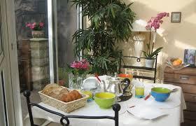 chambre d hote cotentin chambre d hôtes aux tourterelles office de tourisme cherbourg