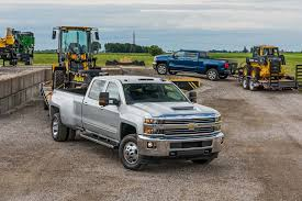 2017 Chevrolet Silverado 3500HD Review: 6 Things To Know - Motor ... Chevrolet Advance Design Wikipedia This 1947 Chevy Pickup Is In A League Of Its Own New Used Trucks For Sale Md Criswell 1996 Silverado 3500 Full Custom Build Bagged Dually River 2015 Hd Look And Act Like Big Rig Built To Grab Your Attention Lifted 2013 Ltz 4x4 Diesel Truck For 1987 K30 The Toy Shed 05web_212010fest_truck_show Iron Max My Perfect Crew Cab 3dtuning Probably