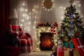 mehr als 100 ideen für die weihnachtsdekoration im haus