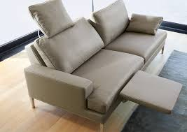 clarus sofa gebrüder pomberg gmbh co kg in ahaus