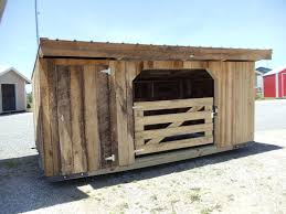 Goat Sheds - Mini Barns And Shed Construction - Millersburg Ohio Small Pole Barn Plans Img Cost To Build House With Loft Sy Sheds Scle Goat Barn Ideas Best 25 Diy Pole On Pinterest Wood Shed Big Sheds Building A Part 2 Such And And Pasture Dairy Info Your Online Frame Idea For Pavilion Outside At The Farm Shed Designs Beautiful Garden Package Shelter Miniature Donkeys Or Goats Homestead Revival Planning The Homes Pictures Free For Dsc Style
