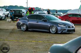Junction Produce Curtains Sizes by Welcome To Club Lexus 4gs Owner Roll Call U0026 Member Introduction