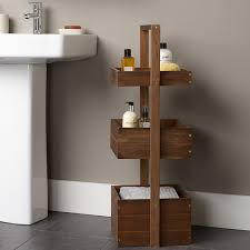 bathroom caddy with 24 bathroom shower caddy rust proof bathroom