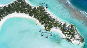 100 Reethirah OneOnly Reethi Rah OOMoments Photostudio Capturing Moments Today