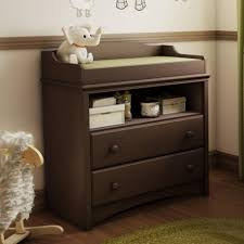 Baby Changer Dresser Combo by Marvellous Changing Table Dresser Combo Verambelles