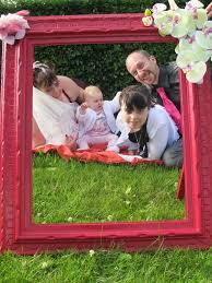 cadre pour faire photo mariage aménagement bureau entreprise