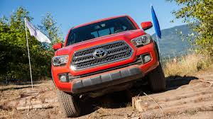 Sales Of New Cars, Trucks In Hawaii Dip In Q3, Toyota Retains ... 2004 Toyota Tacoma Double Cab Prer Stock 14616 For Sale Near Used 2008 Tacoma Sale In Tuscaloosa Al 35405 West 50 Best Pickup Savings From 3539 Reviews Specs Prices Photos And Videos Top Speed 2007 Prerunner Lifted For San Diego At Trucks Jackson Ms 39296 Autotrader Mobile Dealer Serving Bay Minette Daphne Foley New 2018 Tundra Trd Sport Birmingham 2015 Informations Articles Bestcarmagcom Titan Fullsize Truck With V8 Engine Nissan Usa Cars Calera Auto Sales Fj Cruiser Alabama Luxury 2014 Ford F 250 King Ranch