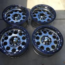 Weld Racing Truck Wheels Added A New Photo. - Weld Racing Truck ... Wheels On Toyota Tacoma Toyota Tacoma 6 Lift Weld Wheels Things Truck Rims Aftermarket Sota Offroad Sema 2017 Weld Racing Expands Line Of Xt Pri 2015 Shows Off Two New Front Drag With Awesome Jd Accsories Vektor Socal Custom 83a122265516n Is The Latest Addition To Family S76 20x10 Weld Racing Forged Facebook Tires Pro Street Xps Svtperformancecom Bangshiftcom The Cool Stuff We Hope Santa Will Put Under