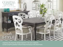 sensational idea wayfair dining room chairs all dining room inside