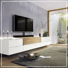 musterring q media 2 0 wohnzimmer living room living
