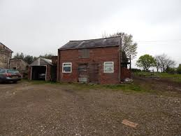 100 Stable Conversions Barn Conversion Under Permitted Development DBD Consultancy