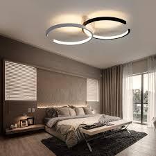 37w led deckenleuchte wohnzimmer deckenleuchten deckenle schlafzimmer dimmbar mit fernbedienung