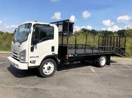 2018 Isuzu NPR HD, Nashville TN - 5003405453 - CommercialTruckTrader.com 2018 Isuzu Npr Hd Nashville Tn 99008586 Cmialucktradercom 2016 Nprhd Landscape Truck For Sale Wktruckreport Hino 155dc With Chipper Body Landscaping Trucks New Isuzu Landscape Truck For Sale 9170 Trucks In Ok 2013 Box Van 582395 Used 2006 Ga 1790 Efi 11 Ft Mason Dump Feature Gas 16ft Box 118394