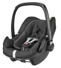 siege auto bebe 12 kg bébé confort pebble plus 0 i size 2wayfamily baby car seat