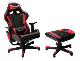 Which DXRacer Is The Best? (Top Performance Series 2019 ) Respawn Rsp205 Gaming Chair Review Meshbacked Comfort At A Video Game Chairs For Sale Room Prices Brands Dxracer Racing Rv131nr Red Pipertech Milano Arozzi Europe King Gck06nws3 Whiteblack Pu Drifting Wayfair Gcr1nrm2 Ohrm1nr Series Gaming Chair Blackred Sthle Buy Dxracer Sentinel Series S28nr Red Gaming Best Chair 2018 Top 10 Chairs In For Pc Wayfairca Best Dxracer Ask The Strategist What S Deal With