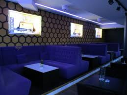 karat lounge lifeintown de