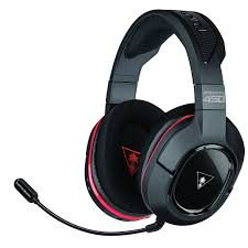 Turtle Beach Stealth 450 Wireless Gaming Headset - DTS Headphone:X ... 14hr Working Time Bluetooth Headphones Truck Driver Yamay Wireless Headset Over The Head Handfree Office Call Center Noise Cancelling Mic Bh M10b Boom Mono Multi Point Music Headphone Hands Free With Noise Concelling For Phones Tabletin Earphones Victal Mpow Match Your Smart Life Extremerebatebluetooth V42 Canceling Headsets Drivers Amazonca Earpiece Calling