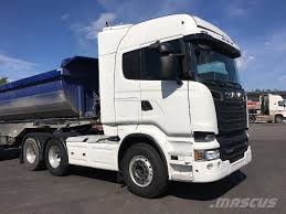Used Scania R580 6x4 Tractor Units Year: 2014 Price: US$ 97,495 For ... 1978 Ford Cventional Truck New 2018 Hino 258alp Na In Waterford 20804w Lynch 2013 Mack Pinnacle Cxu613 Flag City Volvo Vnl64t740 Cventional Trucks Tractor And Revell 125 Peterbilt 359 Cab Rmx851506 Hayes Hdx Ta Off Highway Truck Trailer Reefer Dump Trailers Stock Vector Royalty Free Freightliner 2016 122sd Coronado W Sleeper For Linkbelt Hc138 65ton Lattice Boom Crane For Used Renault T Tractor Units Year Price Us 73488 45115 Log
