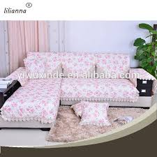 Sofa Headrest Covers Set by Sofa Set Covers Sofa Set Covers Suppliers And Manufacturers At