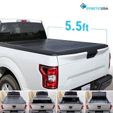 Syneticusa Aluminum Hard Folding Tonneau Cover TriFold Cargo Truck F 150 Truck Bed Covers New Upcoming Cars 2019 20 The Best Tonneau Rated Reviewed Winter 2018 Weathertech 8rc1376 Roll Up Cover Ford F150 Black 6 52019 Truxedo Lo Pro Qt 8 Ft 598701 Bakflip Fibermax Lweight 042014 55ft Bakflip G2 226309 2010 Xlt Syneticusa Alinum Hard Folding Trifold Cargo 19972003 Extang Express Tool Box 60715 A Heavy Duty On Rugged Flickr For Perfect Your