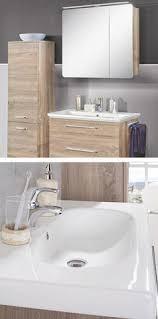 170 badezimmer ideen badezimmerausstattung badezimmer baden