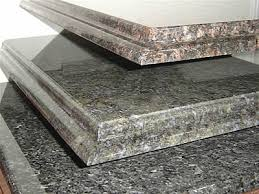 Types Of Natural Stone Flooring by What Are Different Types Of Natural Stone Flooring