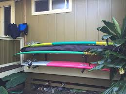 COR Surf and Paddleboard Accessories