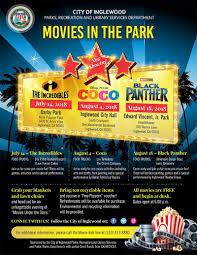 Inglewood's Free Movies In The Park Series Begins July 14 - Los ... Monster Trucks Movie Themed Party Plus Giveaway Mamarazziknowsbestcom 2016 Hror Slashback Rembering Stephen Kings Maximum Ordrive In The Park Food A Go Special Effects How Cgi Catures Drive Real Poster Teaser Trailer Acvities Fdango Gift Card Monster Trucks German Deutsch 2017 Youtube Famous Infographic Updated Photos And Stills Behind Scenes Of