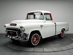 GMC S 100 Suburban Pickup 1955 56 | Garage Art | Pinterest | GMC ... 1956 Gmc Pickup For Sale Classiccarscom Cc1015648 Gmc56 Photos 100 Finland Truck Cc1016139 Panel Information And Momentcar Pin By James Priewe On 55 56 57 Chevy Gmc Pickups Ideas Of Picture Car Locator Devon Hot Rods Club Cars Piece By Rod Network 1959 550series Dump Bullfrog Part 1 Youtube New 2018 Sierra 1500 Sle Crew Cab Onyx Black 4190 440 56gmc Hash Tags Deskgram Hammerhead 0560436 62018 Front Bumper Low