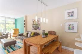 100 Yaletown Lofts For Sale 3 Bedroom Beyond Properties Group
