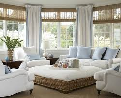 Dining Room Sunroom Furniture Ideas Contemporary Brown Varnished Wooden Chair Uniquely Textured Hand Woven Outdoor