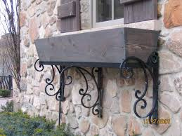 Best 25+ Wrought Iron Window Boxes Ideas On Pinterest   Window ... Wrought Iron Awnings Porches Canopies Of Bath Lead And Porch With Corbels Brackets Timeless 1 12w X 10d X 12h Grant Bracket This One Is Decorative Shelve Arbors Pergolas 151 Best Images On Pinterest Front Gates Wooden Best 25 Iron Ideas Decor 76 Mimis Mantel Mantels Twisted Metal Steel Patio Cover Chrissmith Awning Suppliers And Lexan Door Full Image For Custom Built