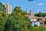 imagem de Capivari São Paulo n-15