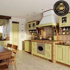3 küchen sitzmöbel landhaus home decor kitchen house plans