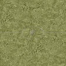 Concrete Bare Rough Wall Texture Seamless 01617
