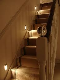 672 best lighting images on lighting ideas foyer