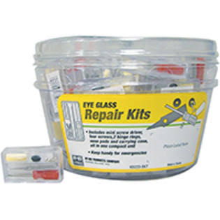Hy-Ko Products Eyeglass Repair Kit