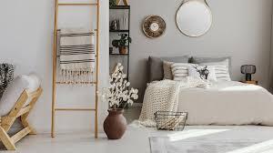 kleine schlafzimmer gestalten 7 einrichtungsideen joka