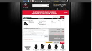 How To Use A FOOTLOCKER Promo Code Scrapestorm Tutorial How To Scrape Product Details From Foot Locker In Store Coupons Locker 25 Off For Friends Family Store Ozbargain Kohls Printable Coupons 2017 Car Wash Voucher With Regard Find Footlocker Half Price Books Marketplace Coupon Code Canada On Twitter Please Follow And Dm Us Your Promo Faqs Findercom Footlocker Promo Codes September 2019 Footlockersurvey Take Footlocker Survey 10 Gift Card Nine West August 2018 Wcco Ding Out Deals Pin By Sleekdealsconz Deals