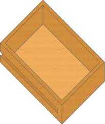vaughan bassett dresser drawer removal vaughan bassett dresser drawer removal 28 images