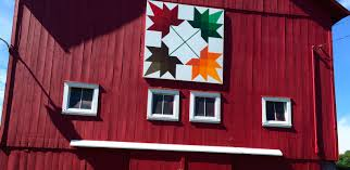 Family's Barn Quilt Threads Together A Loving Legacy | Geauga ... Berlin Center Real Estate Find Your Perfect Home For Sale 25 Breathtaking Barn Venues For Wedding Southern Living Thompsons Ledges Geauga County Ohio Travel The 2552 Lester Rd Medina Oh 44256 Photos Videos More Amishbuilt Storage Barns In Ohios Amish Country Winesburg Mt Main St Chardonohio Maple Festival Rube Band Frank Feigle Sold Js English Company Properties 31