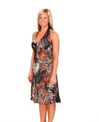 camo diva katie short camo dress at amazon women u0027s clothing store