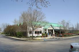 2000 E Golf Rd Schaumburg IL Restaurant Property For