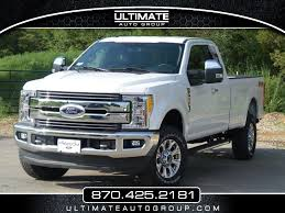 Ultimate Ford   Ford Dealership In Mountain Home AR Work Table Function Loading Ramp Shark Kage Pinterest Topperking Tampas Source For Truck Toppers And Accsories Truck Accsories Troy Michigan Buzz Off Automotive Blacked Out 2017 Ford F150 With Grille Guard Undcover Ultra Flex Bed Cover Additional Customisation Mod Successor To Ultimate Mp Tool Boxes Liners Racks Rails Custom Gmc Buick Luther Brookdale Chevy Silverado 2500 Hd 072014 Bushwacker 49517 Rail Home Alinium Auto Gd Gitsham Pty Ltd 4 Products Turn Your Vehicle Into The Weekend Escape Rig Utility Trailers Utahtruck Utahtrailer