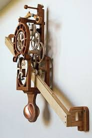 391 best mediniai mechanizmai images on pinterest wooden gears