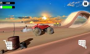 Hill Dash Archives Rough Riders Trophy Truck Racedezertcom 2018 Chicago Auto Show 4 Things Fans Cant Miss News Carscom Trd Baja 1000 Edge Of Control Hd Review Thexboxhub Gravel Free Car Bmw X6 Promotional Art Mobygames Rally Download 2001 Simulation Game How To Build A Trophy Truck Frame Best 8 Facts You Need Know Red Bull Silverado Of New 2019 20 Follow The 50th Bfgoodrich Tires Score Offroad Race Batmobile Monster Trucks Pinterest Monster Trucks Jam Gigabit Offroad For Android Apk Appvn