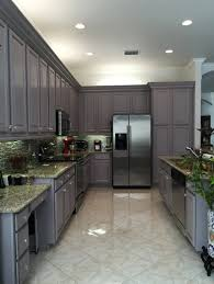 Custom Kitchen Cabinets Naples Florida by Dovetails Llc Auctions Neapolitan Buying Selling