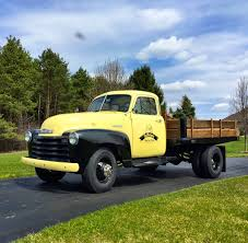 John LaRosa's 1952 Chevy Farm Truck | Chevs Of The 40's | News ... 1952 Chevrolet Coe Hotrod Custom Kustom Old School Usa 16x1200 1939 1946 Chevy Truck Chassis Fat Man Fabrication 1950 Pickup Hot Rod Network Archives Roadster Shop 350 Engine Truckin Magazine Google Afbeeldingen Resultaat Voor Httpimageclassictruckscom 1955 Chevy Truck Handsome 3200 At Home Used Mouldings Trim For Sale 1953 Gasser Youtube Tuckers Classic Auto Parts Gmc Free Shipping Speedway Motors