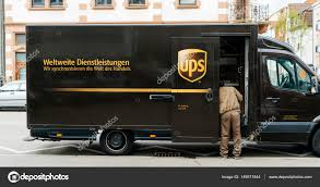 United Parcel Service Phone Number - Selo.l-ink.co Thieves In San Francisco Steal 300 Iphone Xs Out Of Ups Truck Amazon Building An App That Matches Drivers To Shippers Seeks Miamidade County Incentives Build 65 Million Facility And Others Warn Holiday Deliveries Are Already Falling Ups Truck Icon Shared By Jmkxyy United Parcel Service Iroshinfo 8 Tractor W Double Trailer Truck Realtoy Daron Toys Diecast 1 Crash Spills Packages Along Highway Wnepcom How Stalk Your Driver Between Carpools Parcel Service Wikipedia